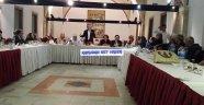 İstanbul Atatürk Eğitim Enstitüsü Mezunları Akçayda Buluşuyor