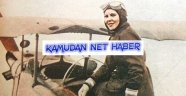 Türk Kadın Hayatında Bazı Tarihler
