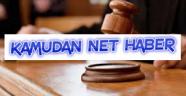 Mahkeme Kazanan Yöneticiler Mülakata Alınacak Mı?
