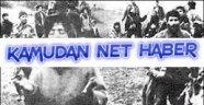 27 yıldır dinmeyen acı: Hocalı soykırımı