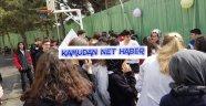 Eczacı Neşem Özlen Güray Anadolu Lisesi Hep Önde...