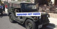 ABD ile Yarışan Tuzla Jeep Fabrikası Ne Zaman Ve Neden Kapatıldı?