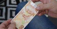 A Haber'in açıkladığı maaş tablosu vatandaşı kızdırdı