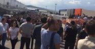 Ankara'da ÖSYM skandalı: İptal edildi