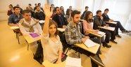 Avrupa'dan Türk yükseköğretimine üç başlıkta tam not