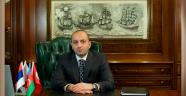 Azerbaycan Aydınlarından Mübariz Gurbaoğlu İçin Erdoğan'a Mektup