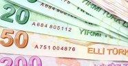 Birleşik Kamu İş'ten asgari ücret açıklaması