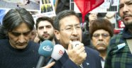 Büyük zulüm: Her Doğu Türkistanlı aileye bir Çinli erkek yerleştiriliyor
