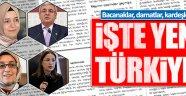 CHP'li vekil tartışılan 'AKP atama listesi'ni açıkladı