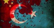 Çin'in iadesini istediği Uygur Türkü: Beni teslim etmeyin!