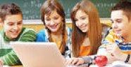'Çocukların yüzde 78'i sakıncalı sitelere karşı korunmuyor'