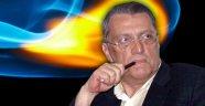 Eski başbakanlardan Ahmet Mesut Yılmaz vefat etmiştir