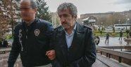 Eski ÖSYM Başkanı serbest bırakıldı