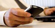 """""""İş arkadaşınızın cep telefonu bile sizi etkiliyor olabilir"""""""