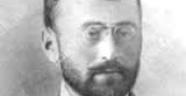1920 de Karabağı Ermenilere Verelim Diyen Hain Vekilin  İbretlik Ölümü