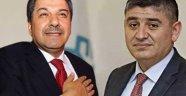 Katar Büyükelçiliği 'yabancıya' gitmemiş! Büyükelçi AKP'li başkanın kardeşi çıktı