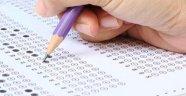 KPSS alan sınavları hafta sonu
