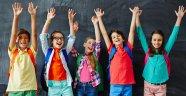 MEB: Öğrencilerinin yüzde 16'sı dört işlem yapamıyor