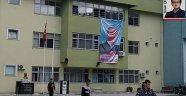 MEB okulları siyasete terk etti