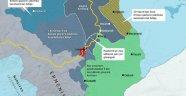 Mehmet Akif Okur tarihi anlaşmayı analiz etti: Yeni bölünme hattına dikkat