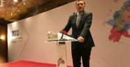 Milli Eğitim Bakanı Ziya Selçuk: Eğitimde ezber ve taklidi bırakmalıyız