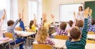 Öğretmen yer değiştirme sonuçları açıklandı
