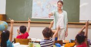 Öğretmenler tepki göstermişti… O sistem bu yıl uygulanmayacak