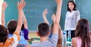 Öğretmenlere sınav geliyor! Öğrenci de not verecek