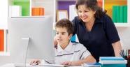 Öğretmenlerin hizmet içi eğitimleri EBA üzerinden yapılacak