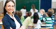 Öğretmenlerin mazerete bağlı yer değiştirme sonuçları açıklandı