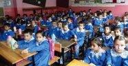 Okula başlama yaşıyla ilgili yeni gelişme