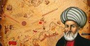 Pirî Reis Haritası Hakkında İzahnâme