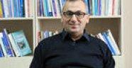 Prof. Dr. Abbas Türnüklü'den psikoloji seçecek adaylara tüyolar Yazdır A Yazı Tipi Yorumlar 0