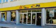 PTT personel alım başvuru formu 2019 Ocak PTT son dakika KPSS'siz memur alımı şartları