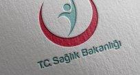 Sağlık Bakanlığı, hudut ve sahil çalışanlarının yıllık izinlerini iptal etti