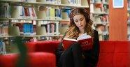 Seni daha ileriye taşıyacak üniversiye karar verirken nelere dikkat etmen gerekir?