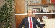 T.Geylan: Türk Eğitim-Sen Taahhütlerin Takipçisi olacaktır
