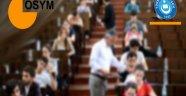TES: ÖSYM Sınav Görevleri Tüm Öğretmenlere Verilmelidir