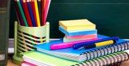 TSE'den Okul Alışverişi Yapacaklara Uyarılar