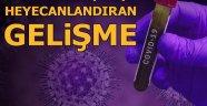 Türk bilim insanı başardı