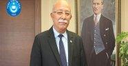 Türk Eğitim-Senden 25 Bin Öğretmen Ödemesi Hakkında Açıklama