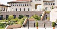 Türk üniversiteleri dünya sıralamalarında... Koç ve Sabancı QS'de ilk 100'de