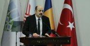 Türkiye'deki uluslararası öğrenci sayısı 148 bini aştı