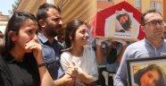 Türkiye şehit öğretmen Aybüke'ye ağlıyor