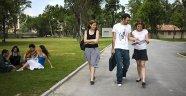 Üniversite öğrencilerine yetkinlik dersi geliyor