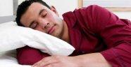 Uyku hakkında bilmedikleriniz