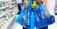 """""""Vatandaş ücretli plastik poşetten tazminat kazanabilir"""""""