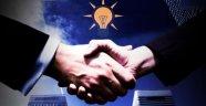 Yandaş 5 şirket dünya listesinde