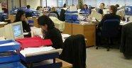 Yargıtay'dan milyonlarca çalışanı ilgilendiren 'izin' kararı