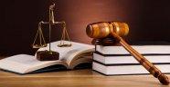Yargıtay'dan tüketiciye müjdeli haber